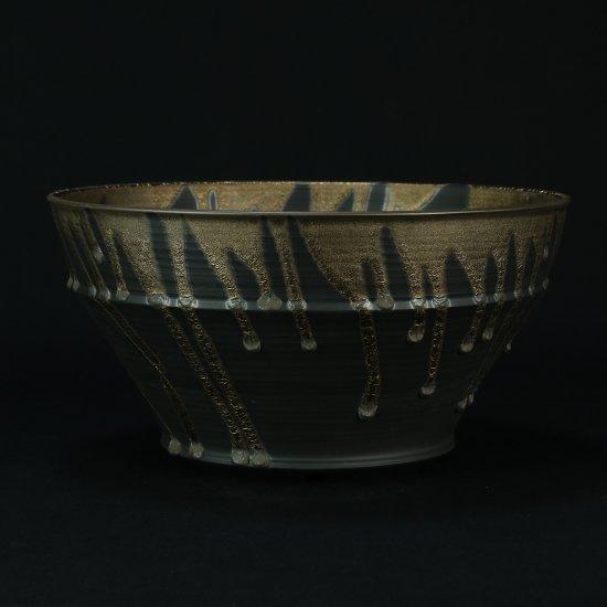 Yuta Uchida -GOLD GLAZE- no.134