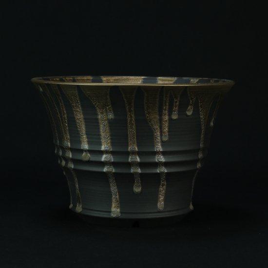 Yuta Uchida -GOLD GLAZE- no.135