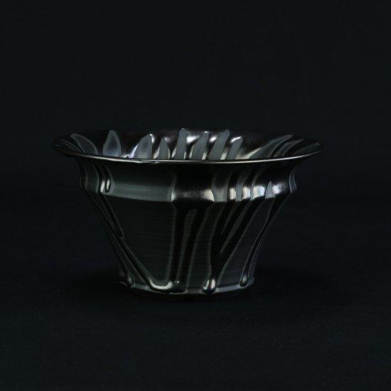 Yuta Uchida -BLACK GLAZE- no.483