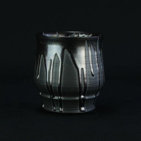 Yuta Uchida -BLACK GLAZE- no.489
