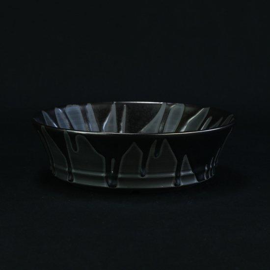 Yuta Uchida -BLACK GLAZE- no.492