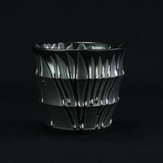 Yuta Uchida -BLACK GLAZE- no.498