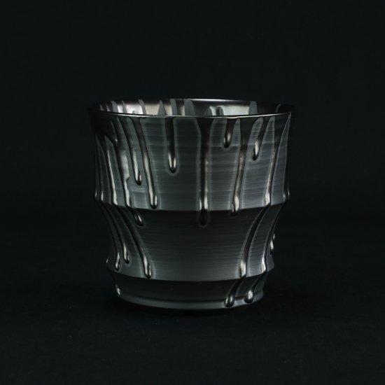 Yuta Uchida -BLACK GLAZE- no.499