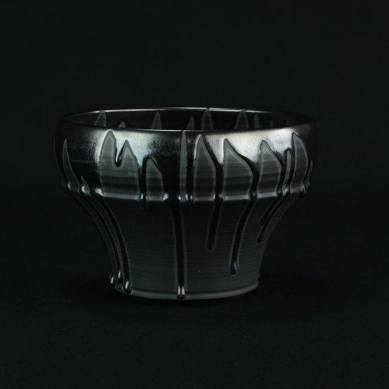 Yuta Uchida -BLACK GLAZE- no.501