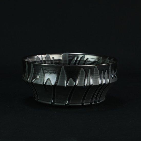 Yuta Uchida -BLACK GLAZE- no.502
