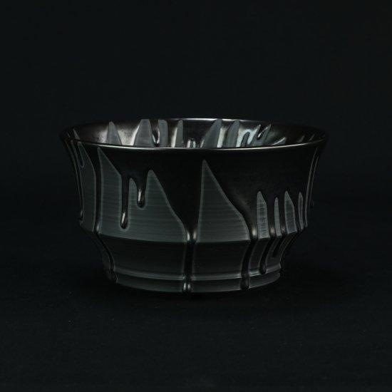 Yuta Uchida -BLACK GLAZE- no.503