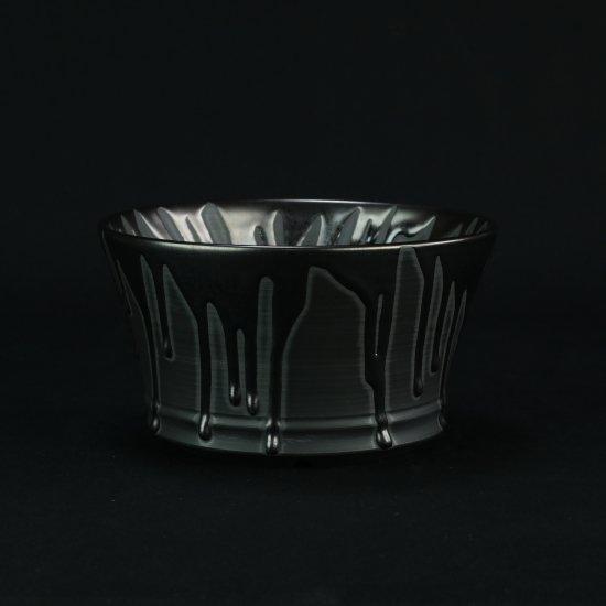 Yuta Uchida -BLACK GLAZE- no.504