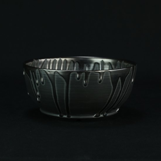 Yuta Uchida -BLACK GLAZE- no.505
