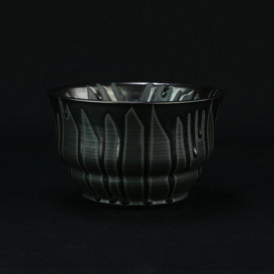 Yuta Uchida -BLACK GLAZE- no.509