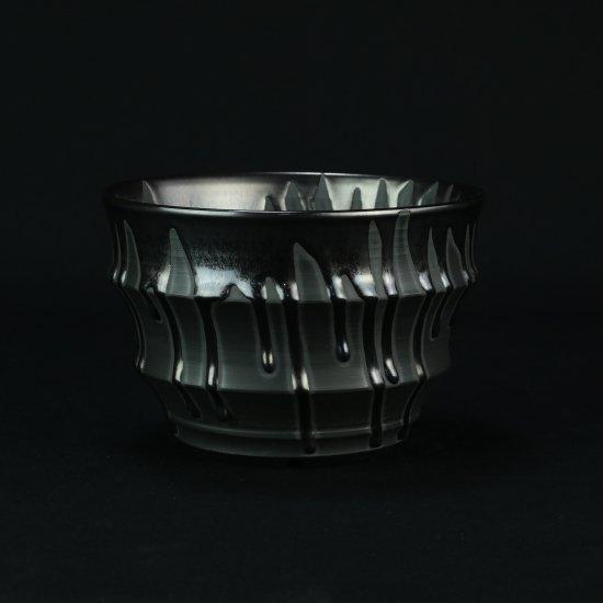 Yuta Uchida -BLACK GLAZE- no.511