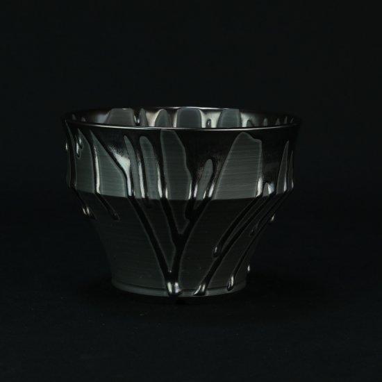 Yuta Uchida -BLACK GLAZE- no.512