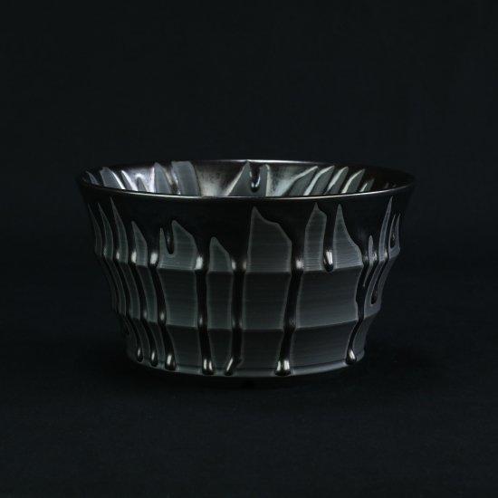Yuta Uchida -BLACK GLAZE- no.514