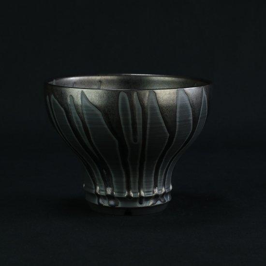 Yuta Uchida -BLACK GLAZE- no.515