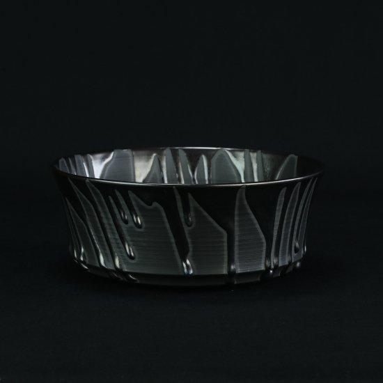 Yuta Uchida -BLACK GLAZE- no.517
