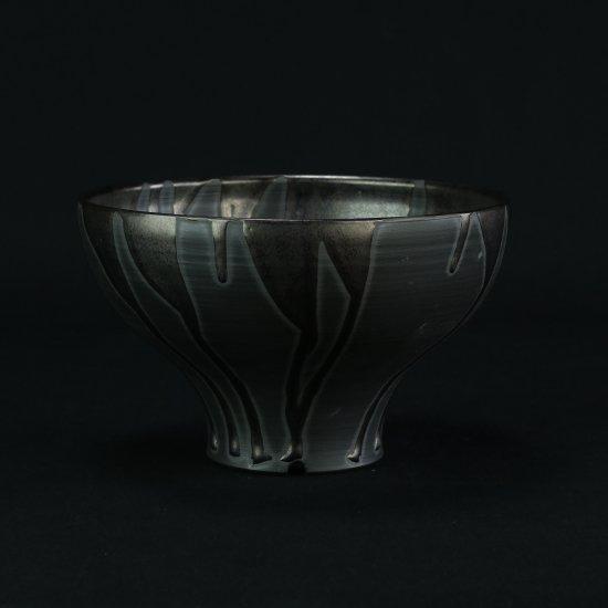 Yuta Uchida -BLACK GLAZE- no.518