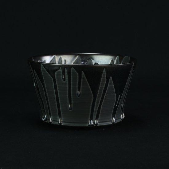 Yuta Uchida -BLACK GLAZE- no.520