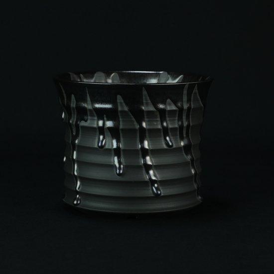 Yuta Uchida -BLACK GLAZE- no.522
