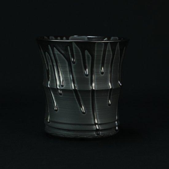Yuta Uchida -BLACK GLAZE- no.523