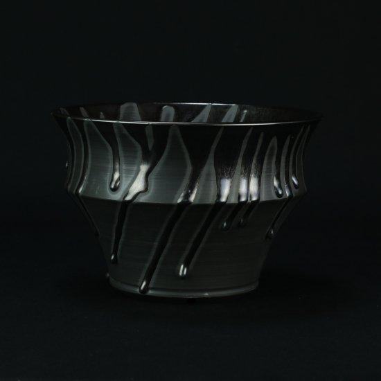 Yuta Uchida -BLACK GLAZE- no.524