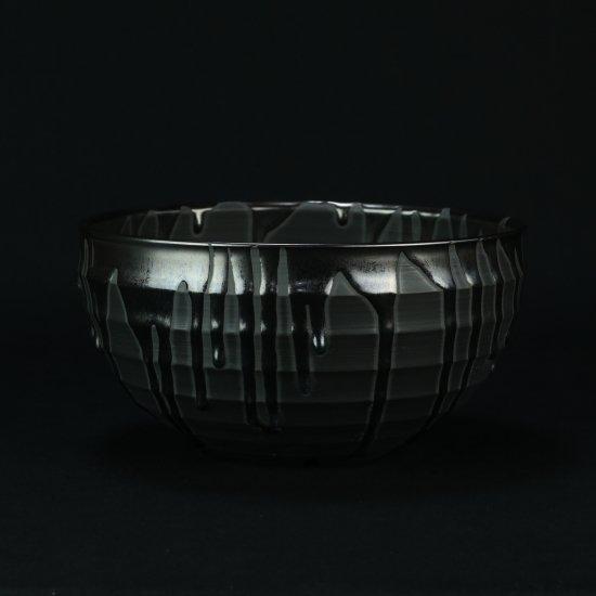 Yuta Uchida -BLACK GLAZE- no.528