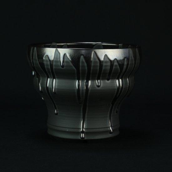 Yuta Uchida -BLACK GLAZE- no.529