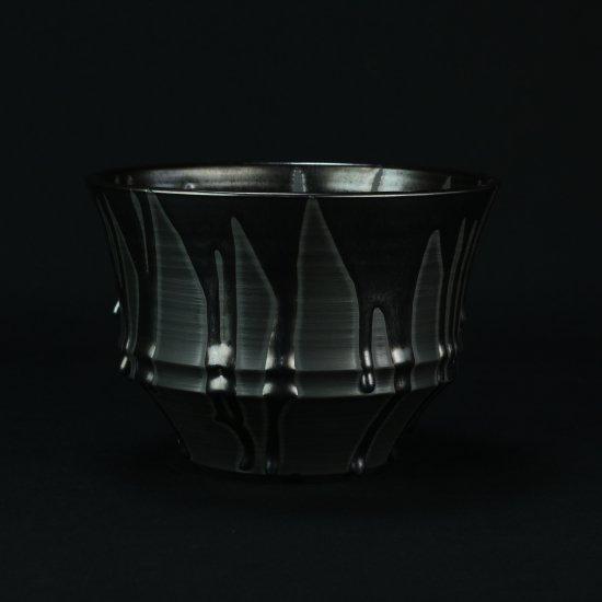 Yuta Uchida -BLACK GLAZE- no.532