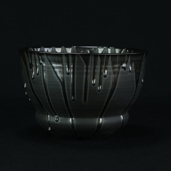 Yuta Uchida -BLACK GLAZE- big-20