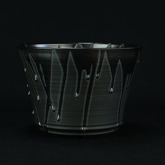 Yuta Uchida -BLACK GLAZE- big-21