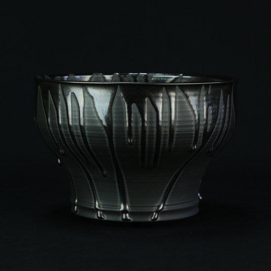 Yuta Uchida -BLACK GLAZE- big-22