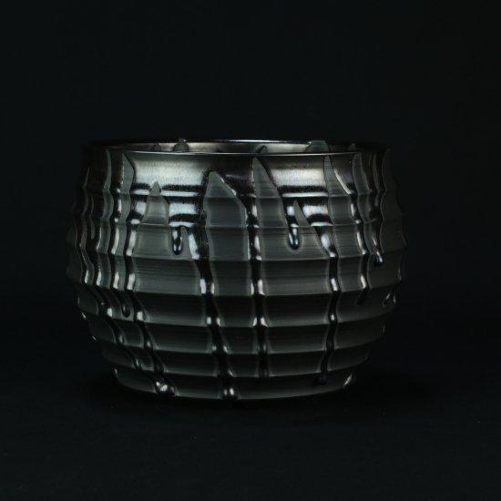Yuta Uchida -BLACK GLAZE- big-23