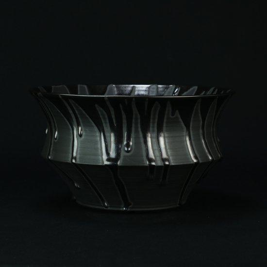 Yuta Uchida -BLACK GLAZE- big-24