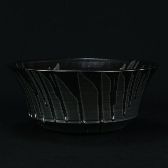 Yuta Uchida -BLACK GLAZE- big-27