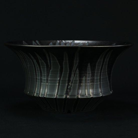 Yuta Uchida -BLACK GLAZE- big-29