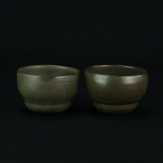 Yuta Uchida -coppers- (mini)