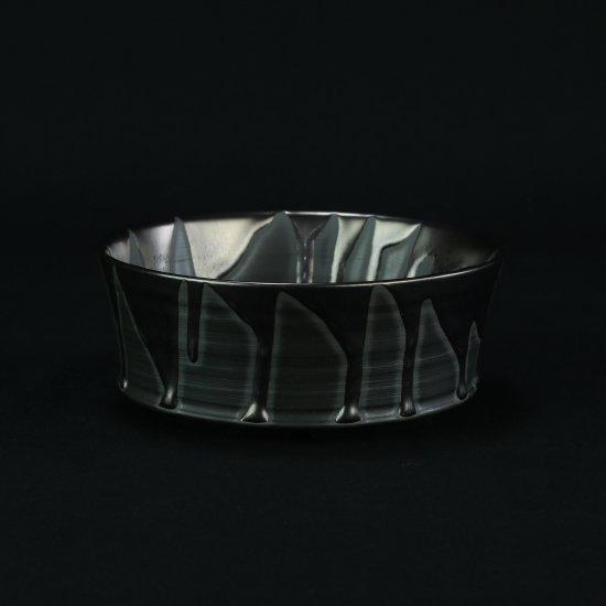 Yuta Uchida -BLACK GLAZE- no.456