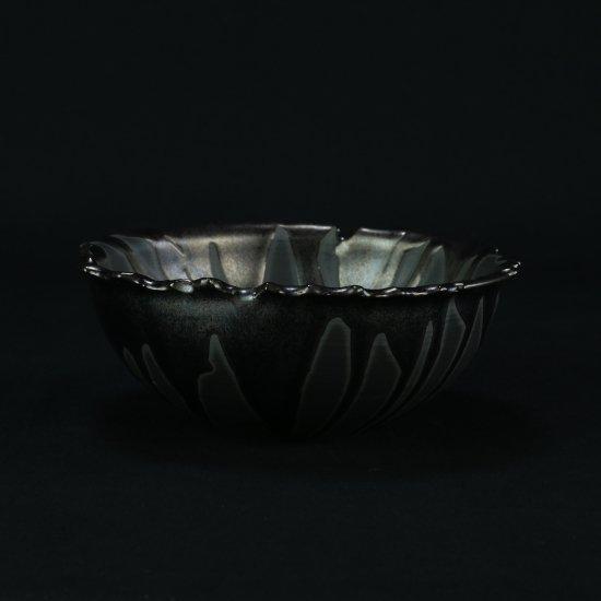 Yuta Uchida -BLACK GLAZE- no.533