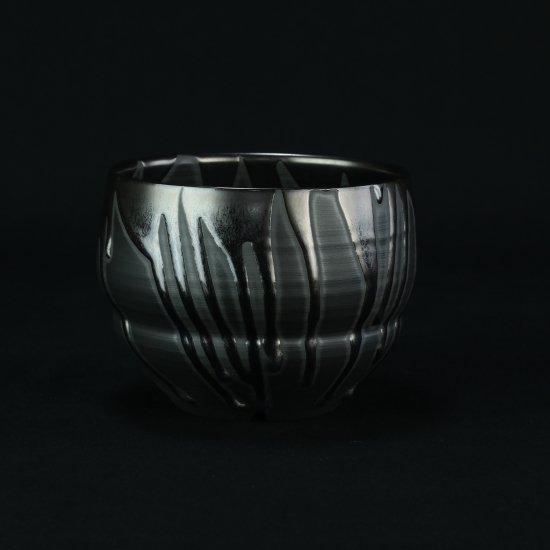 Yuta Uchida -BLACK GLAZE- no.535