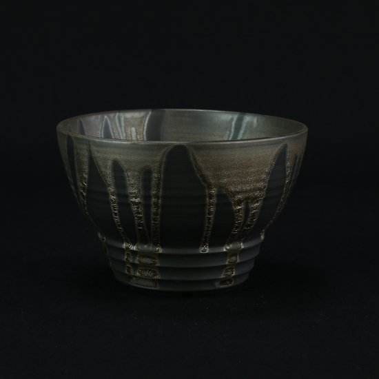 Yuta Uchida -GOLD GLAZE- no.136
