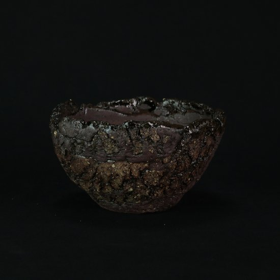 Ricca Okano -solaris- (33)