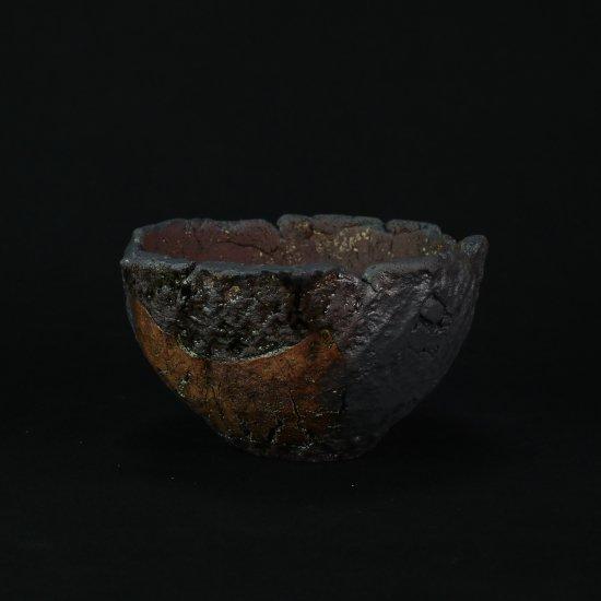 Ricca Okano -solaris- (34)