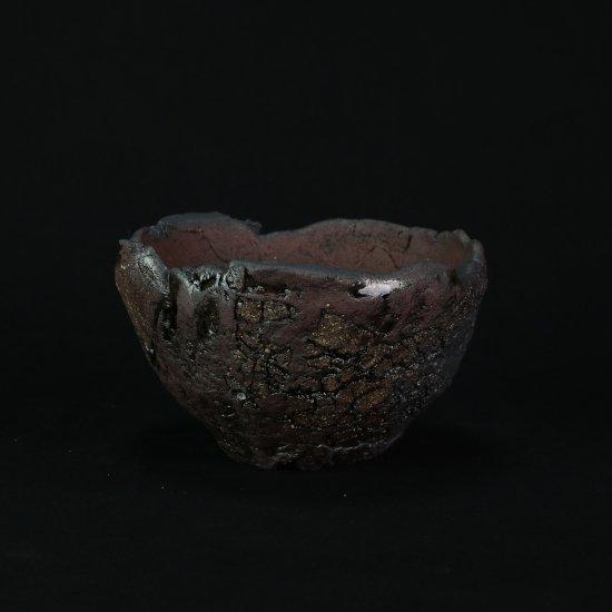 Ricca Okano -solaris- (35)