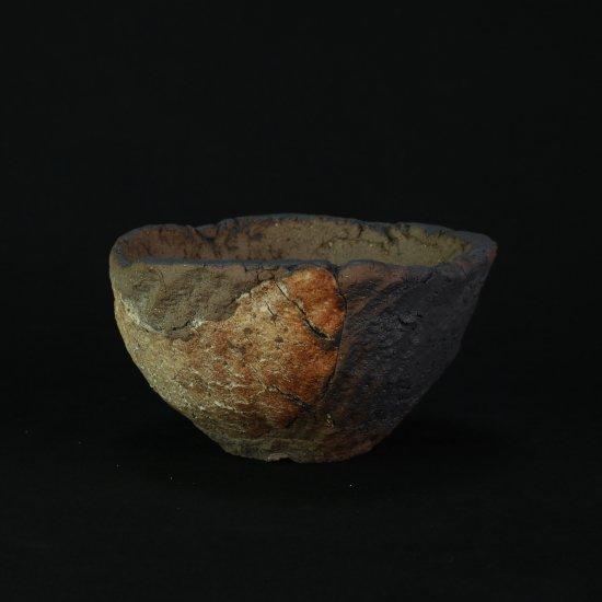 Ricca Okano -solaris- (37)