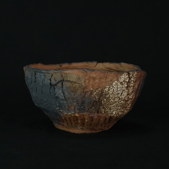 Ricca Okano -solaris- (39)