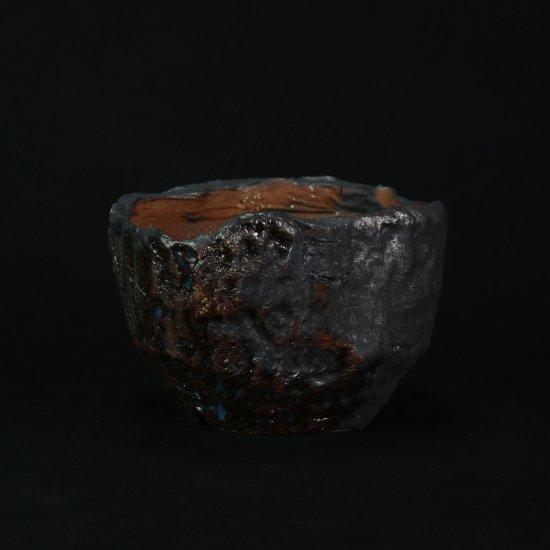 Ricca Okano -solaris- (40)