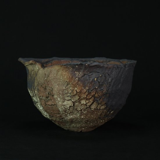 Ricca Okano -solaris- (41)