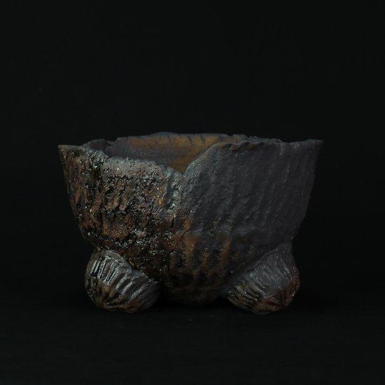Ricca Okano -solaris- (42)