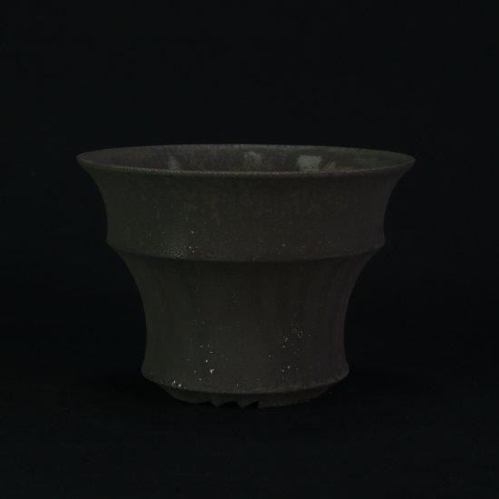 Atsushi Funakushi -ashman- (65)