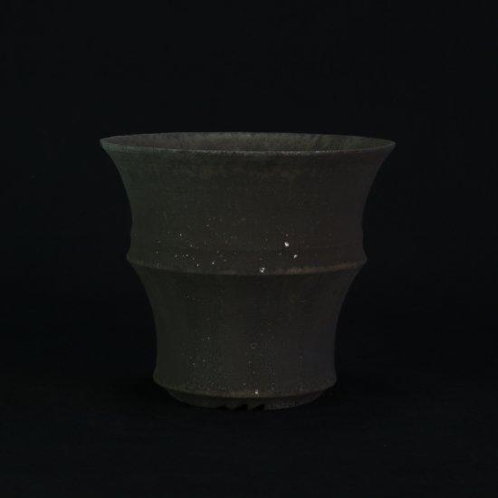 Atsushi Funakushi -ashman- (69)