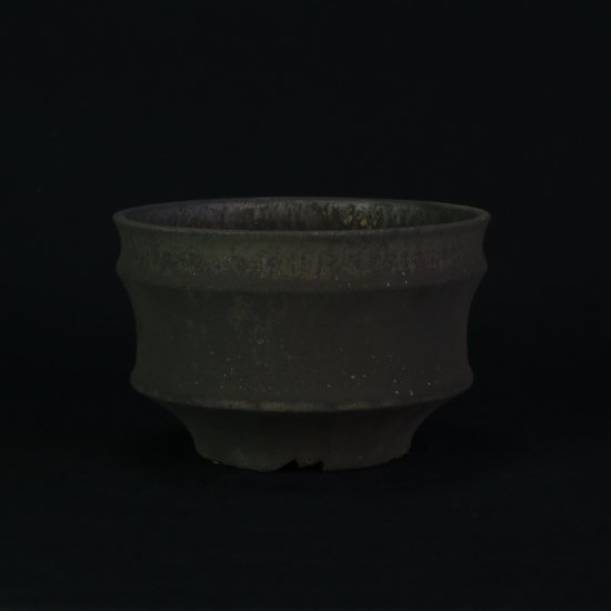 Atsushi Funakushi -ashman- (70)