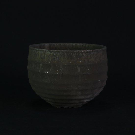 Atsushi Funakushi -ashman- (72)